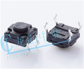 WATERPROOF TACT SWITCH