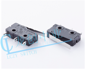 MICRO SWITCH SM3&5 SERIES