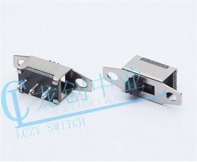 SS-Slide Switch